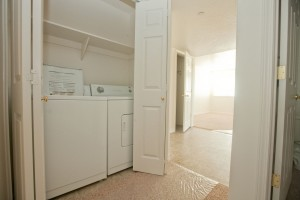 Rexburg ID Apartments with Washer and Dryer