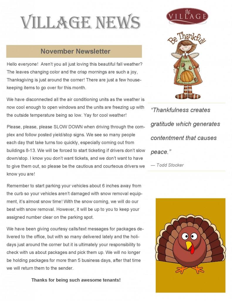 November Newsletter 2015_Page_1