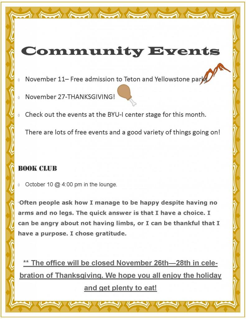 November Newsletter 2015_Page_3