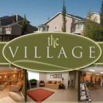 love the village 1
