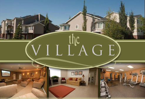 Perfect Love The Village 1 Design Ideas