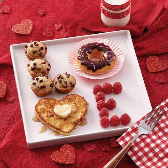 valentine's date idea