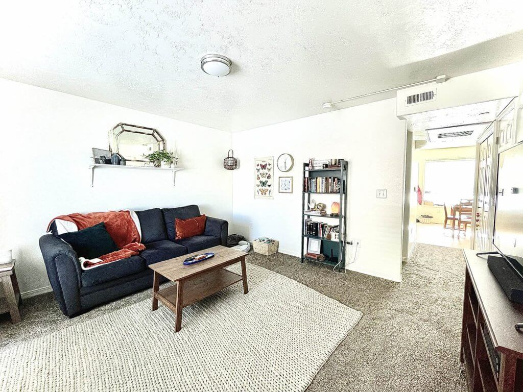 The The Village Family Apartment